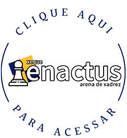 As Inscrições do XequEnactus estão abertas!