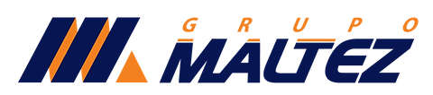 Logo-Grupo.png