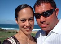 Australia - 2007