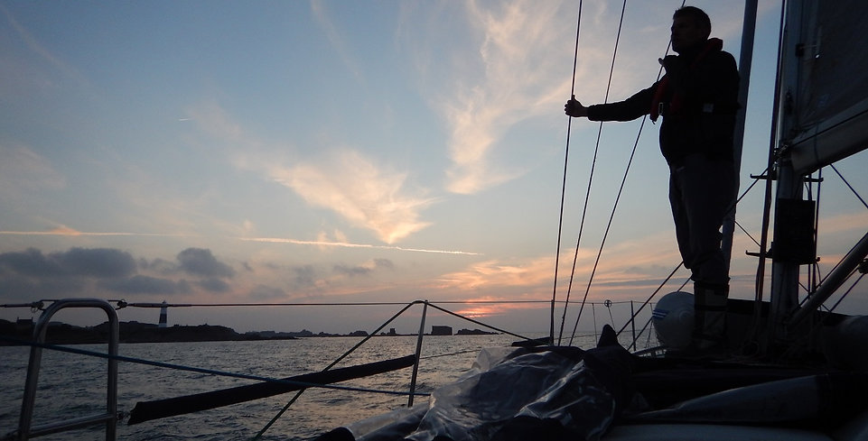 MD-night-passage-sail.jpg