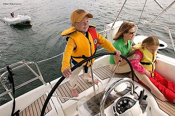 Kids-steering-NR.jpg