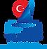 tuyep_logo.png