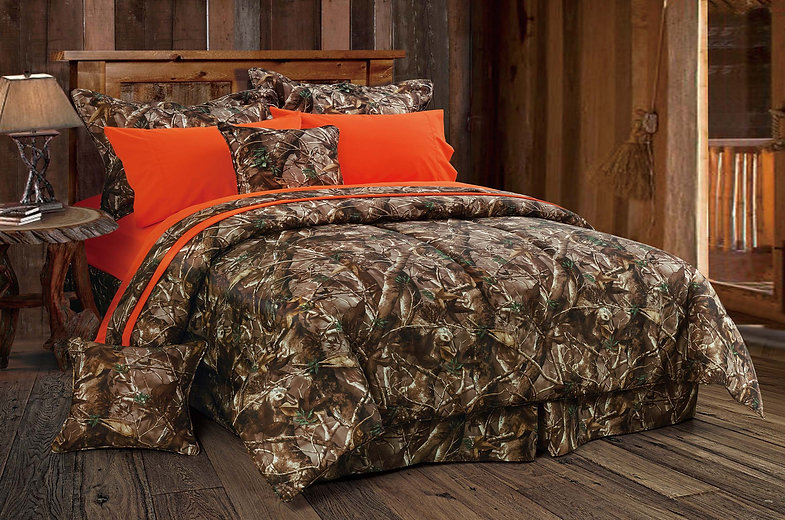 CM1001 Bedding with Orange individual.jpg