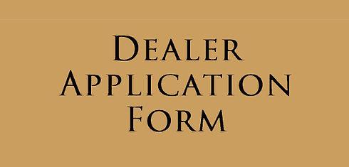 Deal Applicatio Form icon.jpg