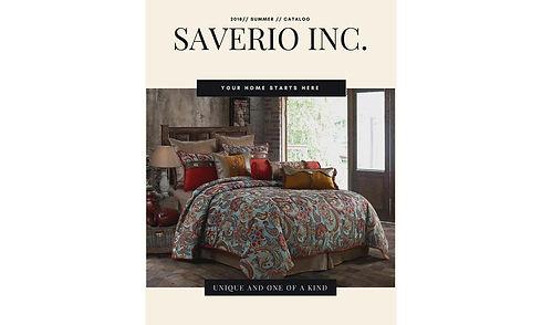 Saverio Inc Catalog Summer small.jpg