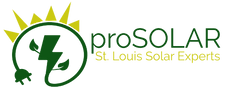 LogoMakr_8QgsdL.png