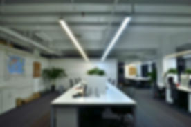 LED office Comparison.jpg