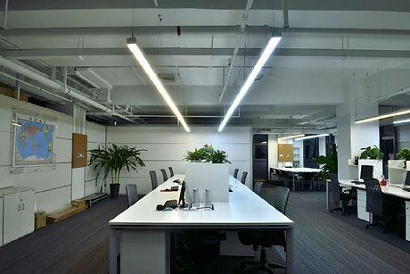 LED office Comparison.jpg