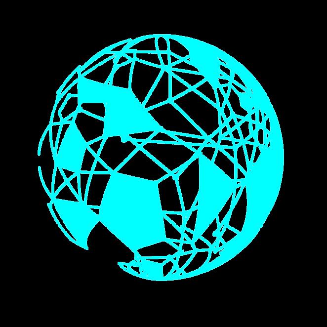 —Pngtree—big data background embellishme