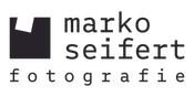 Logo_Seifert_schwarz.jpg