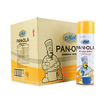 Pan-Ola Canola Spray