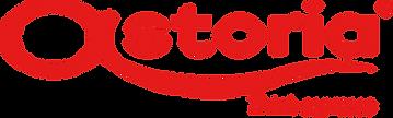 Astoria_Logotype2016_Positivo.png
