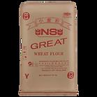Nisshin NS-GREAT