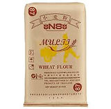 MULTI Wheat Flour