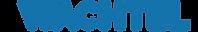 バハテルのロゴマーク