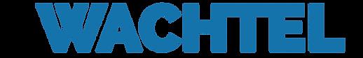 WACHTEL_logo.png