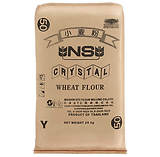 CRYSTAL WHEAT FLOUR.png