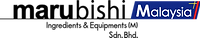 マレーシア丸菱ロゴ(ベース).png