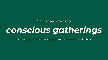 Conscious Action FB event cover (12).png