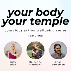 Your body your temple IG.png