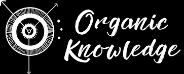 Organic Knowledge Logo copy.png