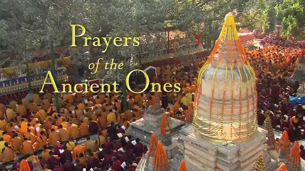 Prayers of the ancient ones.jpg