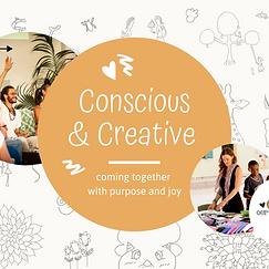 Conscious & Creative.png