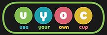 UYOC logo