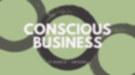 Conscious business FB event cover.png