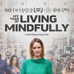 MyYearOfLivingMindfully-Poster-1x1-1080p