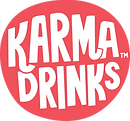 Karma_Drinks_Coin_Logo_Pantone_Red.png