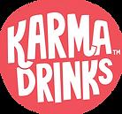 Karma_Drinks_Coin_Logo_Pantone_Red.png