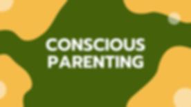 Conscious parenting FB event cover.png