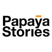 Papaya-Stories-logo-online.jpg