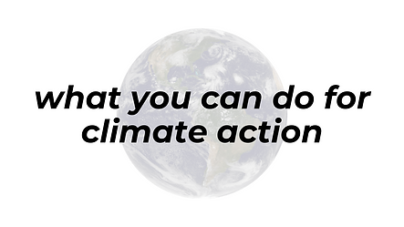 Conscious Action FB event cover (17).png