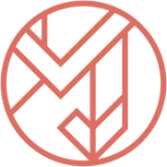 DreamsofSource-CreationCircle-Icon.png
