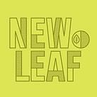 NLK Logo.png