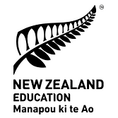 Education NZ.png