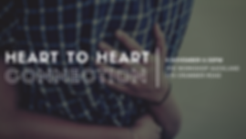 Heart to heart connection FB cover.png