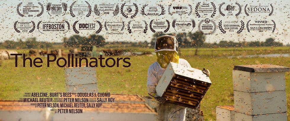 The Pollinators.jpg