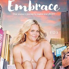 Embrace 2.jpeg