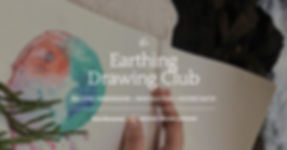 Earthing-Club-FB-Event2.jpg