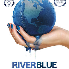 RiverBlue-Theatrical_Poster_Email_Size_C