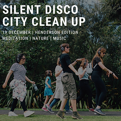 Silent Disco city clean up IG 2.png