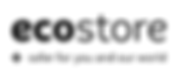 Ecostore logo.png