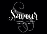 Savour logo.png