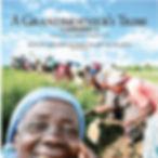 AGT Poster.jpg