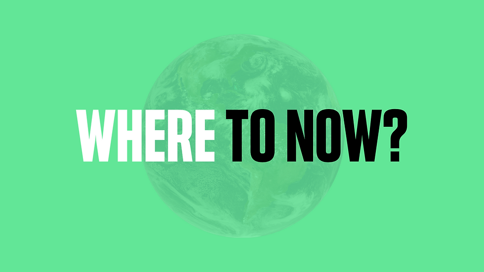 Where to now? FB event cover.png
