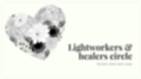 Lightworkers & healers circle