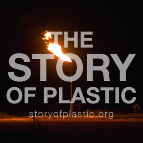 The Story of Plastic - Conscious Movies